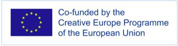 eu-flag_creative-europe_co_counded_jpg