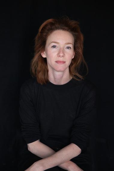 Kat Válastur, Foto: Dorothea Tuch