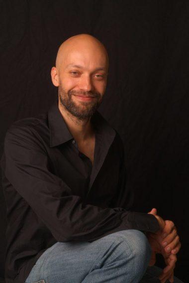 Johannes Wieland