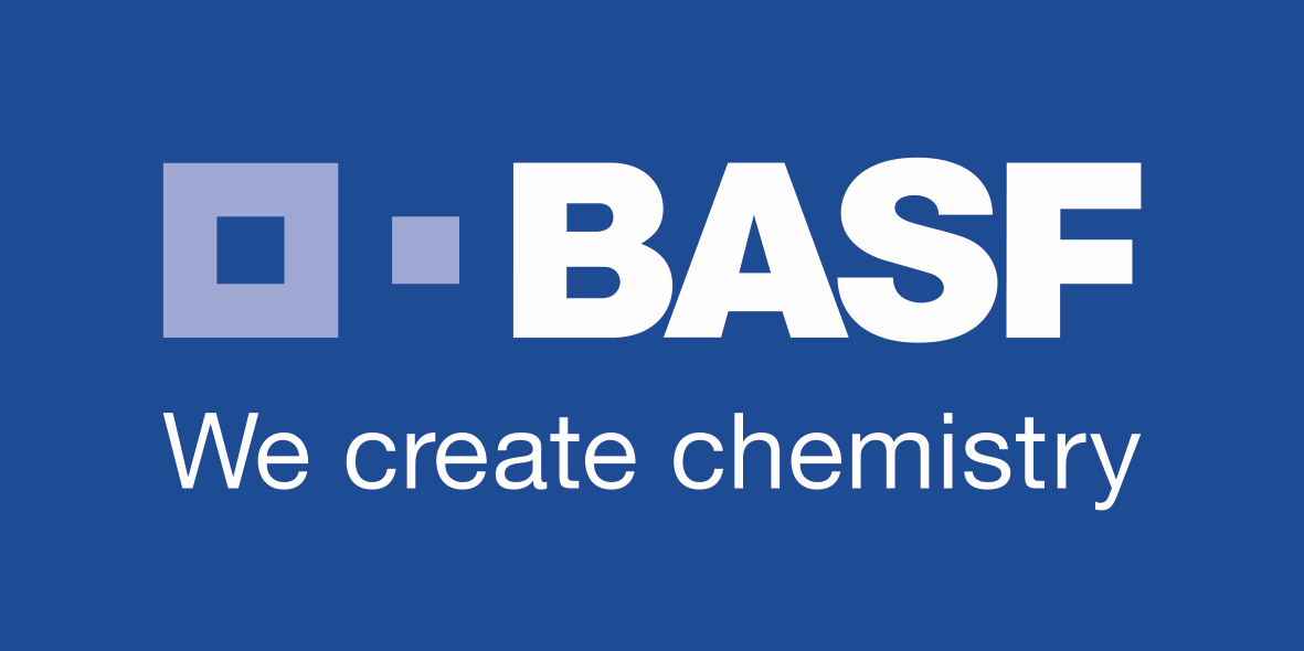 BASFw_wh100db_4c