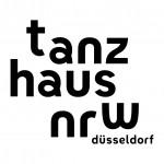 tanzhaus nrw_logo_sw