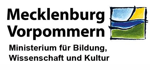 logo_mv_kultus